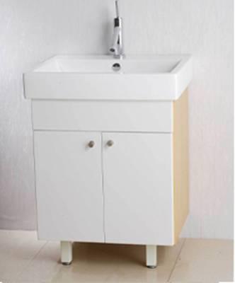 Chậu lavabo Caesar LF5320/PH160