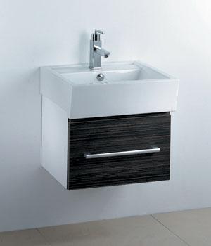 Chậu lavabo Caesar LF5338