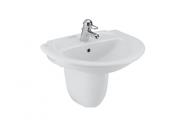 Chậu lavabo Standard VF-0962/ VF-0760