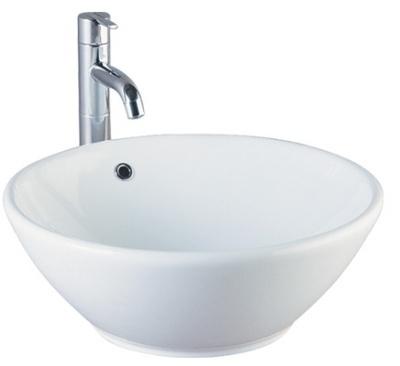 Chậu lavabo Toto LT523