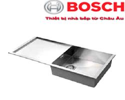 Chậu rửa bát Bosch Gustavo