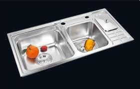 Chậu rửa bát Taka TK-C1050
