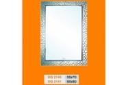 Gương DQ-2140