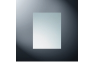 Gương Inax KF-4560VA