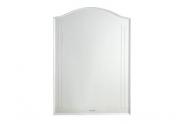 Gương phòng tắm Caesar M121