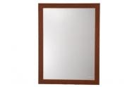 Gương phòng tắm Caesar M817