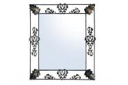 Gương phòng tắm Caesar M900