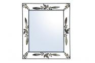 Gương phòng tắm Caesar M901