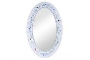 Gương phòng tắm Caesar M924