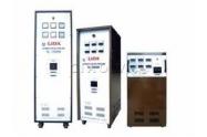 Lioa 3 pha SH3-400K/3 dải điện áp 260V-430V