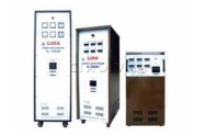 Lioa 3 pha SH3-500K/3 dải điện áp 260V-430V