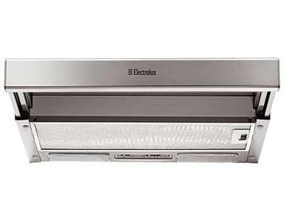 Máy hút mùi âm tủ Electrolux EFP-9520X
