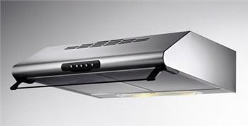 Máy hút mùi Elba-Conveni-HMC-642X