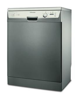 Máy rửa bát Electrolux ESF63020X