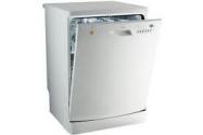 Máy rửa bát Electrolux ESP 6150W