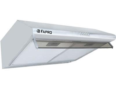 Máy hút mùi Fapro FA-207S
