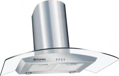 Máy hút mùi Fapro FA-700GI