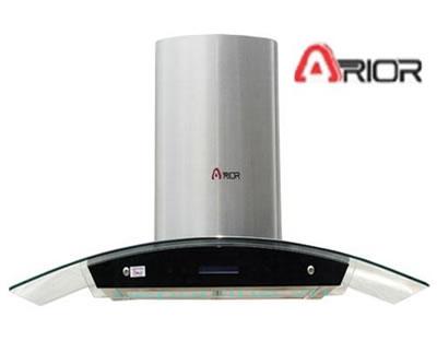 Máy hút mùi Arior AR-S70AT