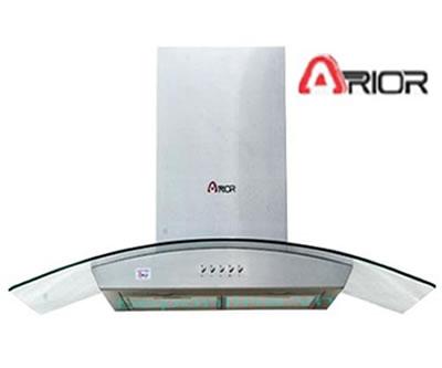 Máy hút mùi Arior AR-S90EB