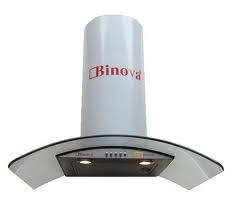 Máy hút mùi Binova BI-69-IG-09