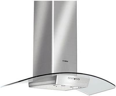 Máy hút mùi Bosch DWA096550