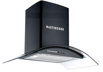 Máy hút mùi Mastercook MC 270BL