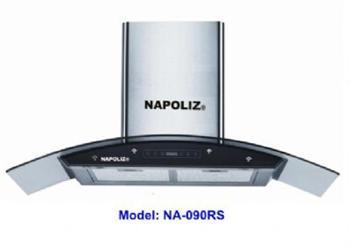Máy hút mùi Napoliz NA-090RS