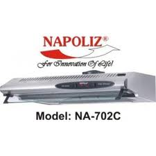 Máy hút mùi Napoliz NA 702C