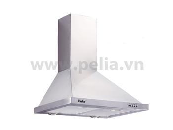 Máy hút mùi Pelia RH-900