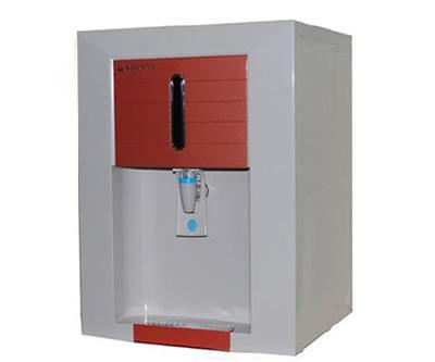 Máy lọc nước Nano Ak Systec AK 2000