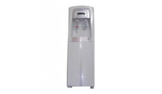 Máy lọc nước nóng lạnh AK SYSTEC HD-310
