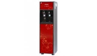 máy lọc nước nóng lạnh AK SYSTEC Phileo-822