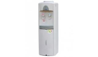 Máy lọc nước nóng lạnh AK SYSTEC WFP-330