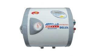 Máy nóng lạnh Appollo 20L - DELUX