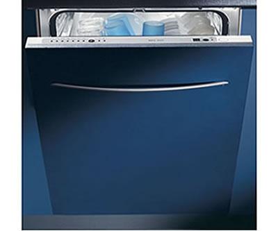 Máy rửa bát âm tủ Baumatic BDW 46
