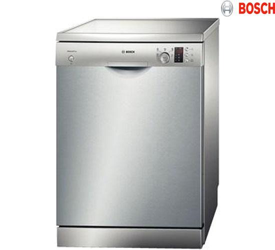 Máy rửa bát Bosch SMS50E88EU