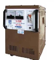 Ổn áp Lioa SH 15KVA (150-250)
