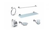 Phụ kiện phòng tắm American CC2801000-CH