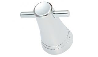 Phụ kiện phòng tắm American WF-6581