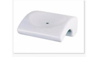 Phụ kiện phòng tắm Caesar Q942