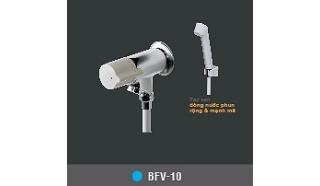 Sen đơn lạnh Inax BFV-10