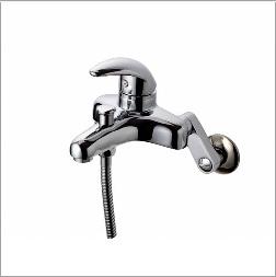 Sen tắm Daeshin DSB-1030