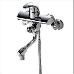 Sen tắm daeshin DSB-1031