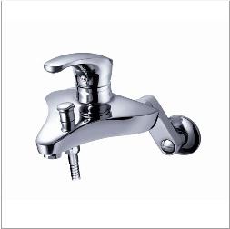 Sen tắm Daeshin DSB-4030