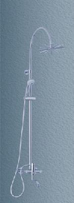 Sen tắm Gorlde 8107