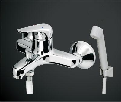 Sen tắm Inax BFV-903S