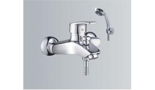 Sen tắm Inax V-283S