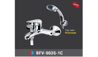Sen tắm nóng lạnh Inax BFV-903S-2C