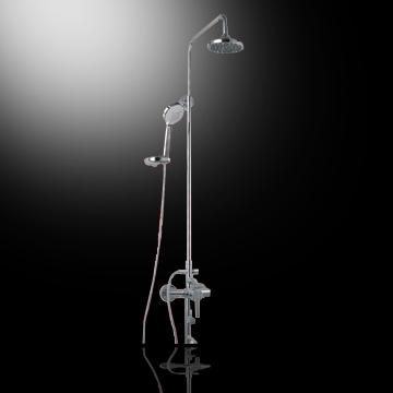 Sen tắm Picenza PZ 8490