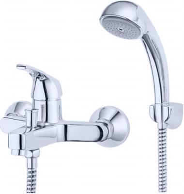 Sen tắm Toto TX432SHV1/THX19ZNB